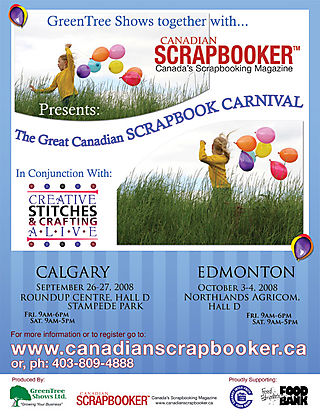 The_Great_Canadian_Scrapbook_Carnival[1]