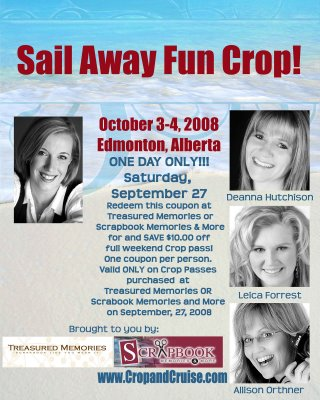 Sail-Away-coupon-web-copy