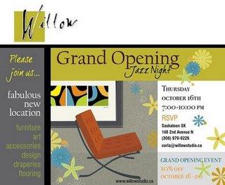 Willow_saskatoon_opening[2]
