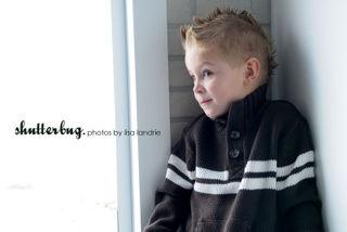Riley-shutterbug photo