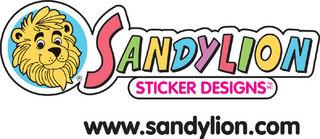Sandylion copy