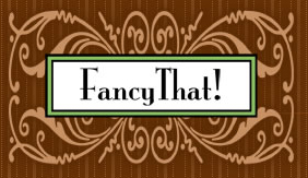FancyThat