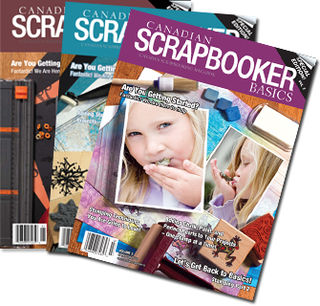 Csb_cover_mainpage2