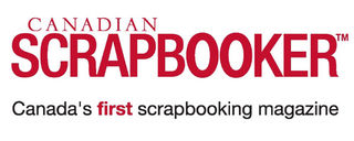 Canadian Scrapbooker banner
