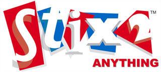 Stix2-logo- copy-1