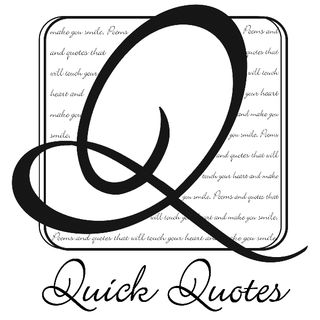 QuickQuotes