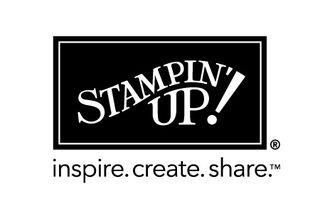New_SU_Logo