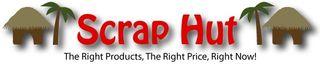 Scrap Hut