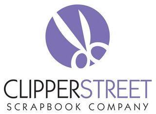 Clipperstreet b