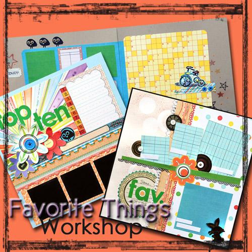 Sass-Fav-things-workshop