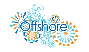 Q1-Offshore