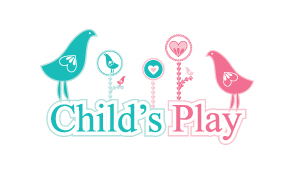 Q1-Childs-Play
