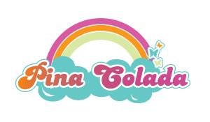 Q1-Pina-Colada