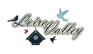 Q1-Loire-Valley