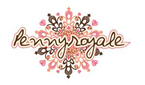 Q1-Penny-Royale