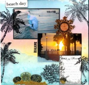 Beach-merged-300x2871