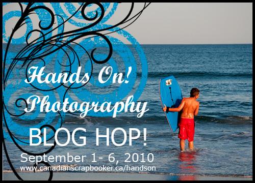 Bloghopgraphic