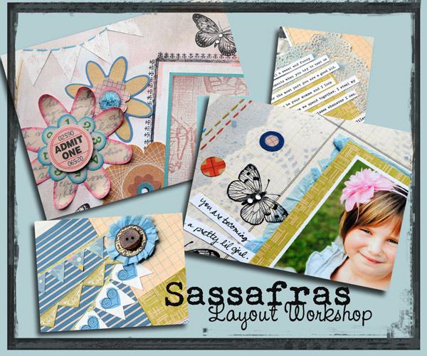 Sassafras-Layout-Workshop-2