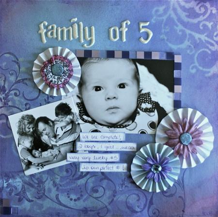 Family-of-5