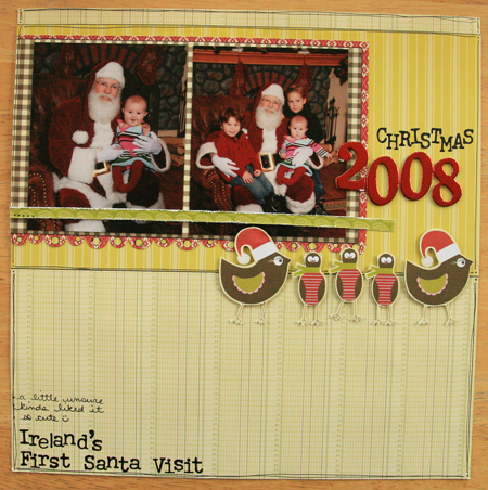 Christmas-santa-2008