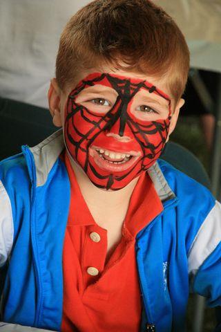 Jag-spiderman