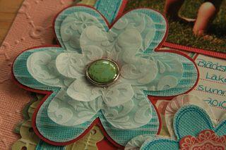 Flower-close-up-2