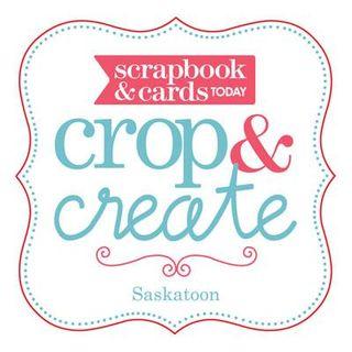 Crop_and_create_logo_saskat