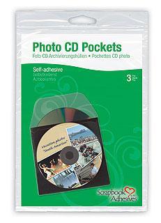 Photo-cd-pockets-01620