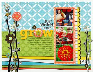 Grow_BorderStamp2Ps