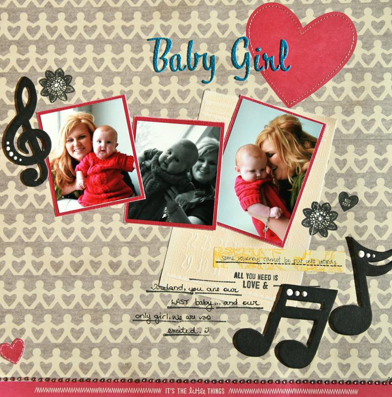 Baby-Girl-c&c-challengecore