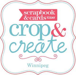 Winnipeg_c&c_400