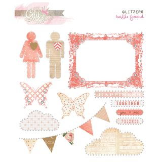 GL3535-Glitzers-Hello-Friend-Glitzers