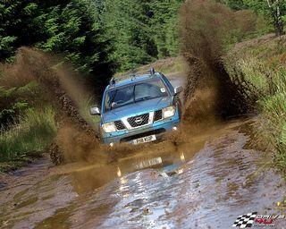 Nissan_Navara_dynamic1x1280x1024