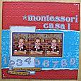 Montessori Casa