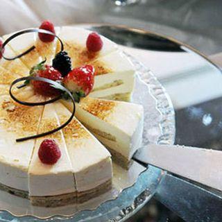 Markham-dessert11