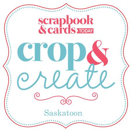C&C_Saskatoon_450