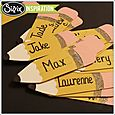 Sizzix-Inspiration-Locker-Pencil-Tags-by-Leica-Forrest-400x400