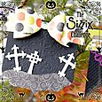The-Sizzix-Challenge-Halloween-Trick-or-Treat-Banner-by-Leica-Forrest-400x400
