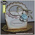Sizzix-Tutorial-Country-Chic-Favour-Box-by-Leica-Forrest-400x400