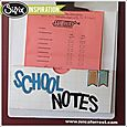 Sizzix-Inspiration-School-Notes-Pocket-Envelope-by-Leica-Forrest-400x400
