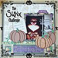 The-Sizzix-Challenge-Halloween-Spooky-Layout-by-Leica-Forrest-400x400