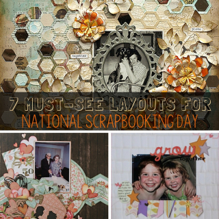 Scrapbooking-layouts-feature-im-NEW