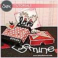 Sizzix-Tutorial-Valentines-Pizza-Box-by-Leica-Forrest1-400x400