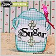Sizzix-Inspiration-Spice-Jar-Recipe-Book-Covers-by-Leica-Forrest-400x400