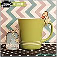 Sizzix-Tutorial-Tea-Bag-Gift-Box-by-Leica-Forrest-400x400