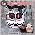Sizzix-Tutorial-Owl-Always-Love-You-Treat-Bag-by-Leica-Forrest-400x400