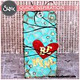 Sizzix-Inspiration-Be-Mine-Tag-by-Leica-Forrest-400x400