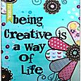 Sizzix-Die-Cutting-Tutorial-Way-of-Life-by-Leica-Forrest-400x480