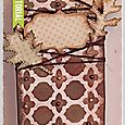 Sizzix-Die-Cutting-Tutorial-Moroccan-Leave-Tag-by-Leica-Forrest-400x600