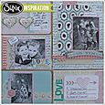 Sizzix-Die-Cutting-Inspiration-Pocket-Pages-by-Leica-Forrest-400x400